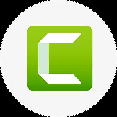 camtasia-image