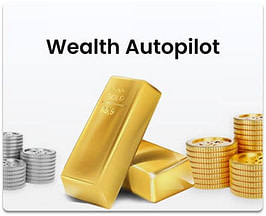 wealth on autopilot