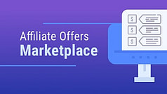 affiliate marketing academy