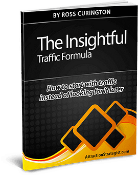 Mass Traffic Blueprint Bonus