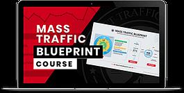 Mass Traffic Blueprint Review