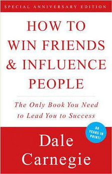 recommends-dale-carnegie