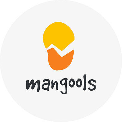 recommended-mangools